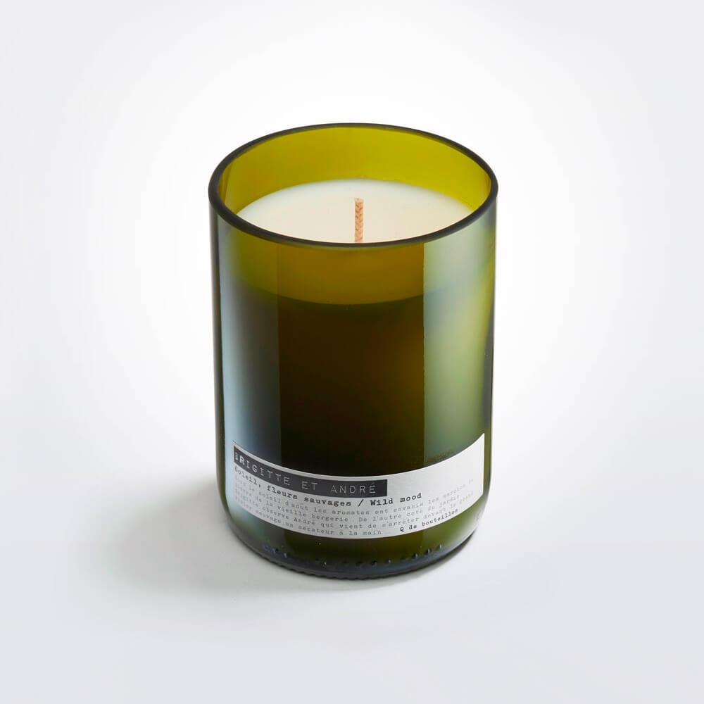 Wine-bottle-wild-mood-candle