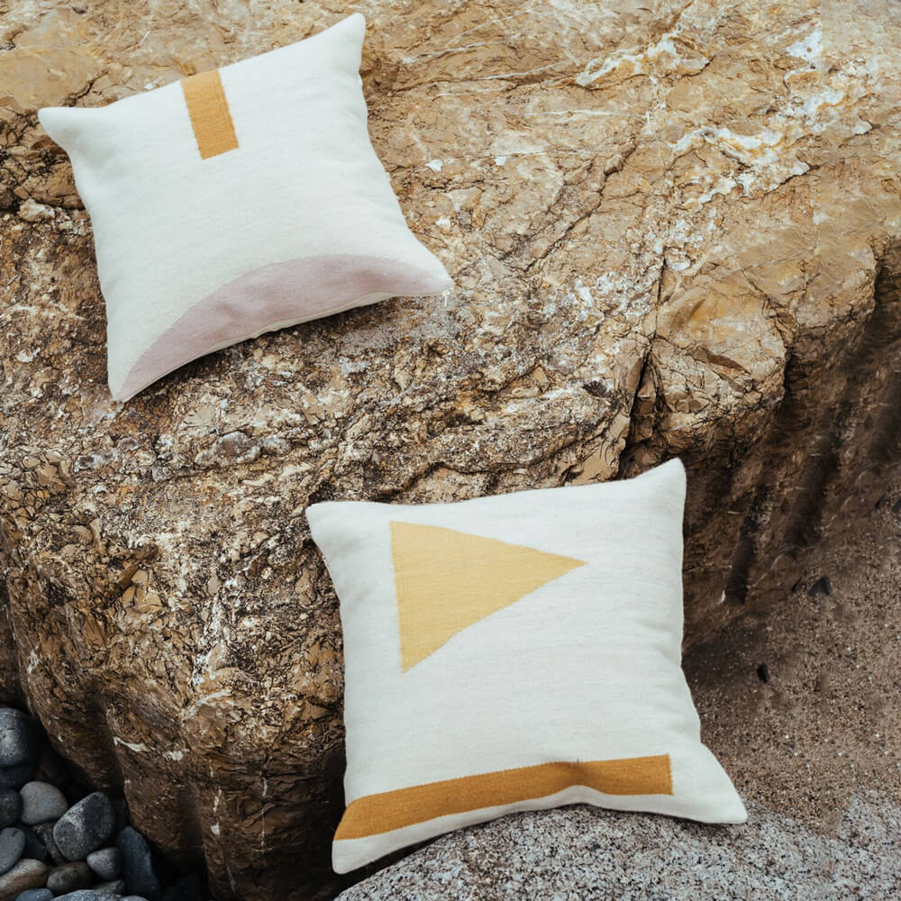 Geometric-wool-pillow-cover-5