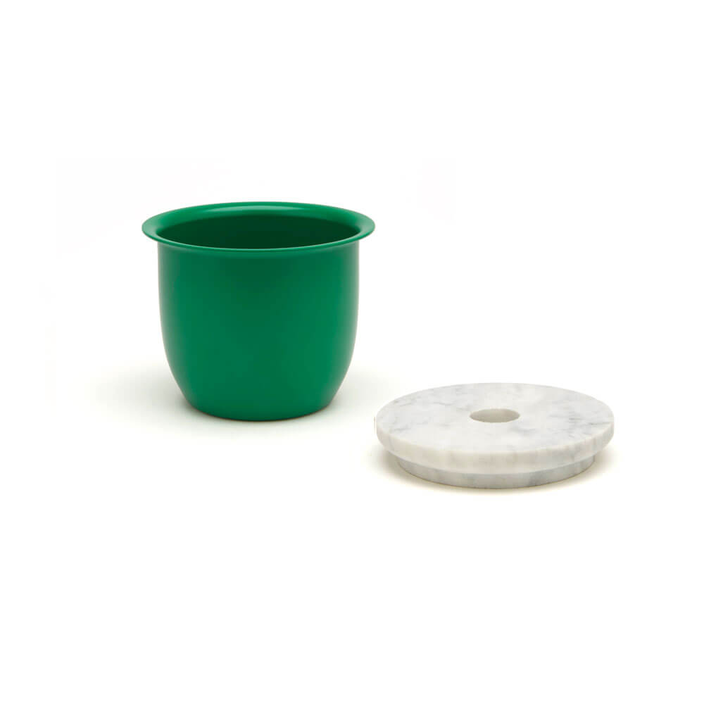 Green-container-with-marble-lid-3