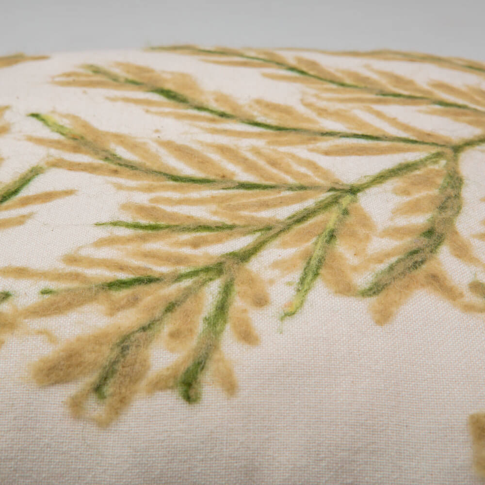 Leaves-wool-pillow-cover-3