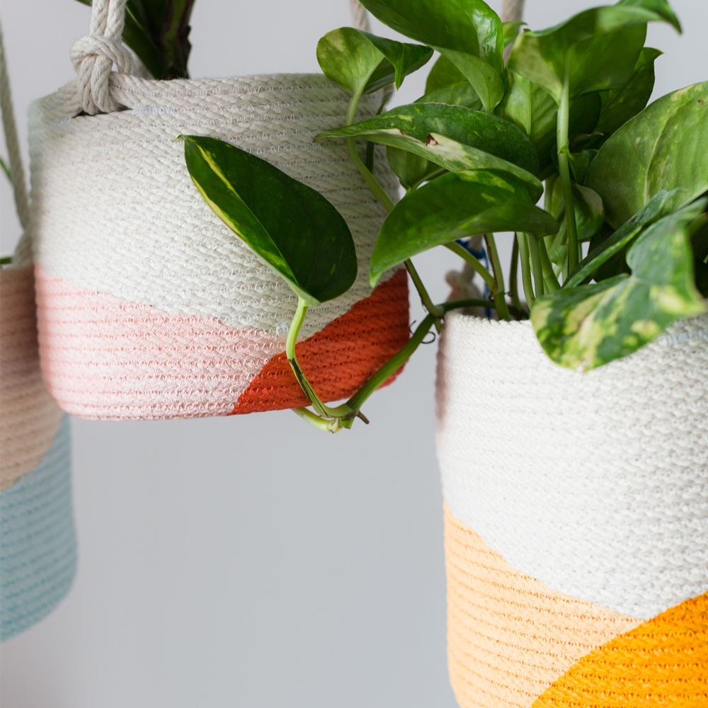 Marigold-laundry-basket-2