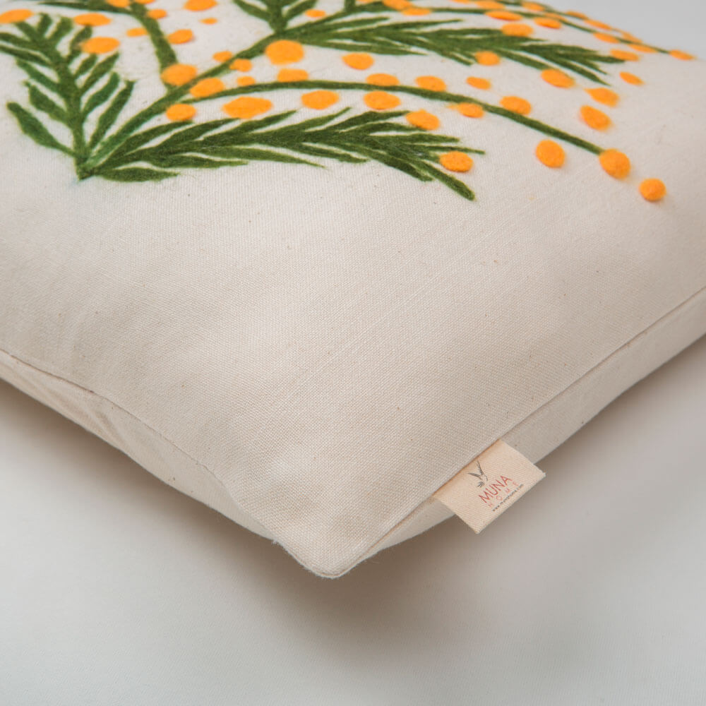MIMOSA WOOL PILLOW COVER (4)