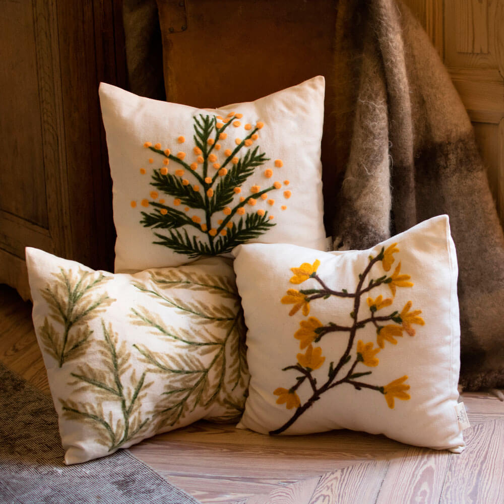 MIMOSA WOOL PILLOW COVER (5)