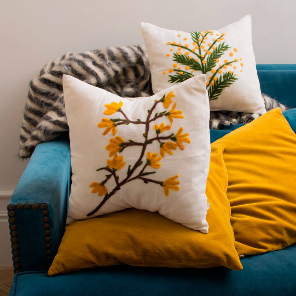 MIMOSA WOOL PILLOW COVER (6)