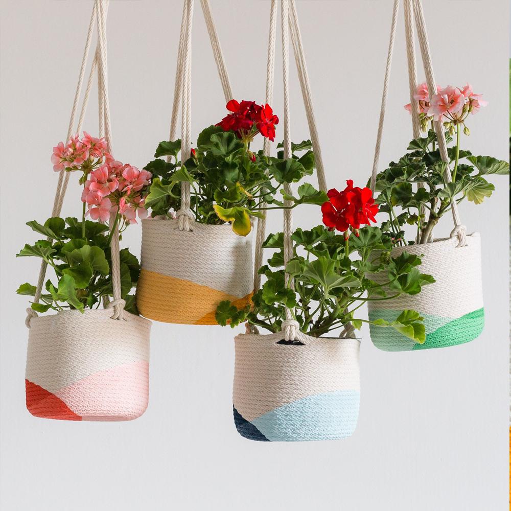 Mint-green-laundry-basket-4