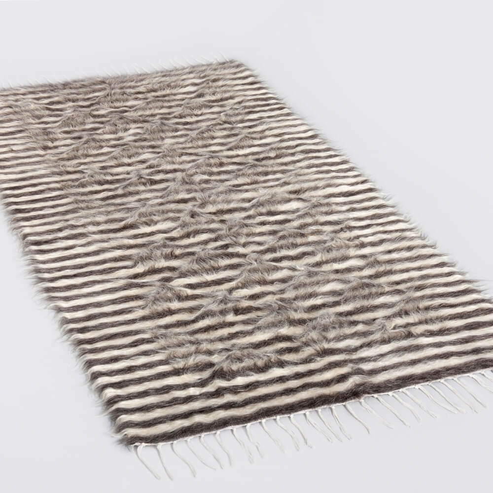 Natural-and-gray-striped-wool-rug-3