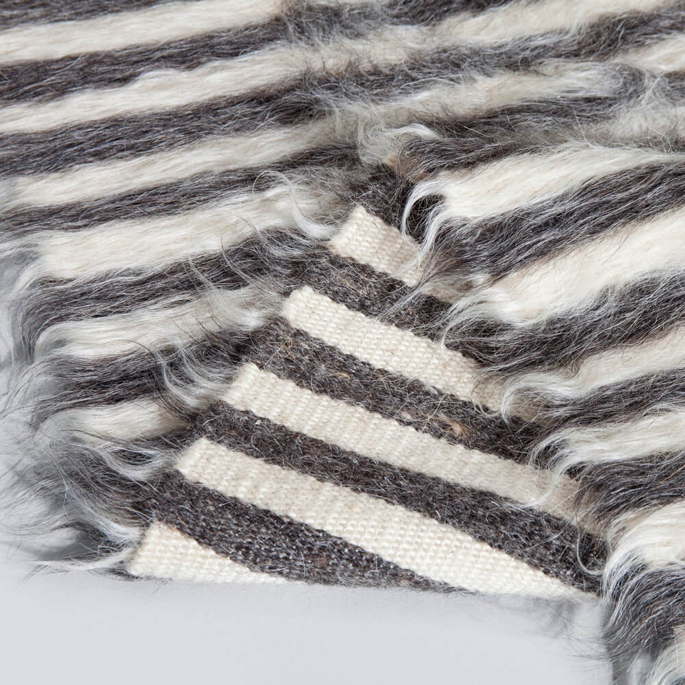 Natural-and-gray-striped-wool-rug-4