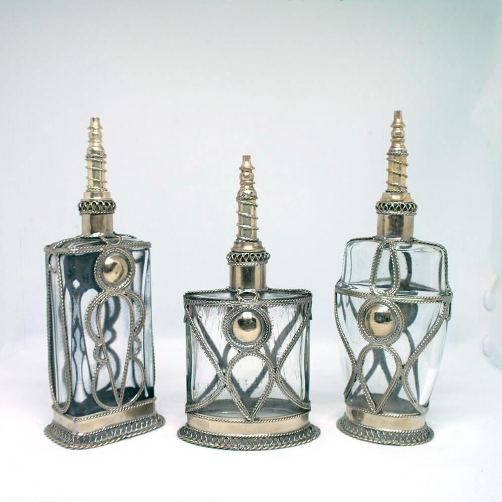 Perfume-bottles-set-2