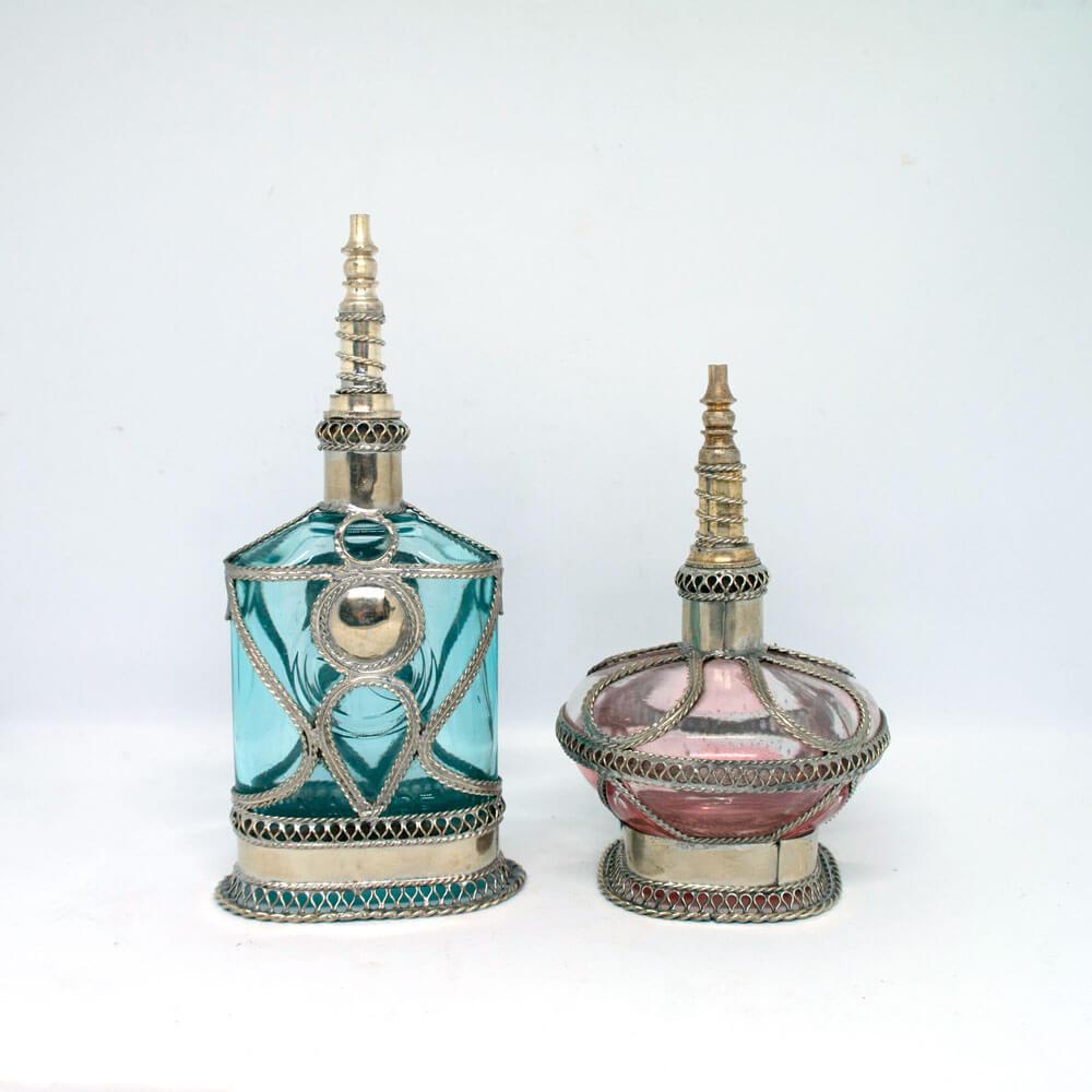 Perfume-bottles-set-3