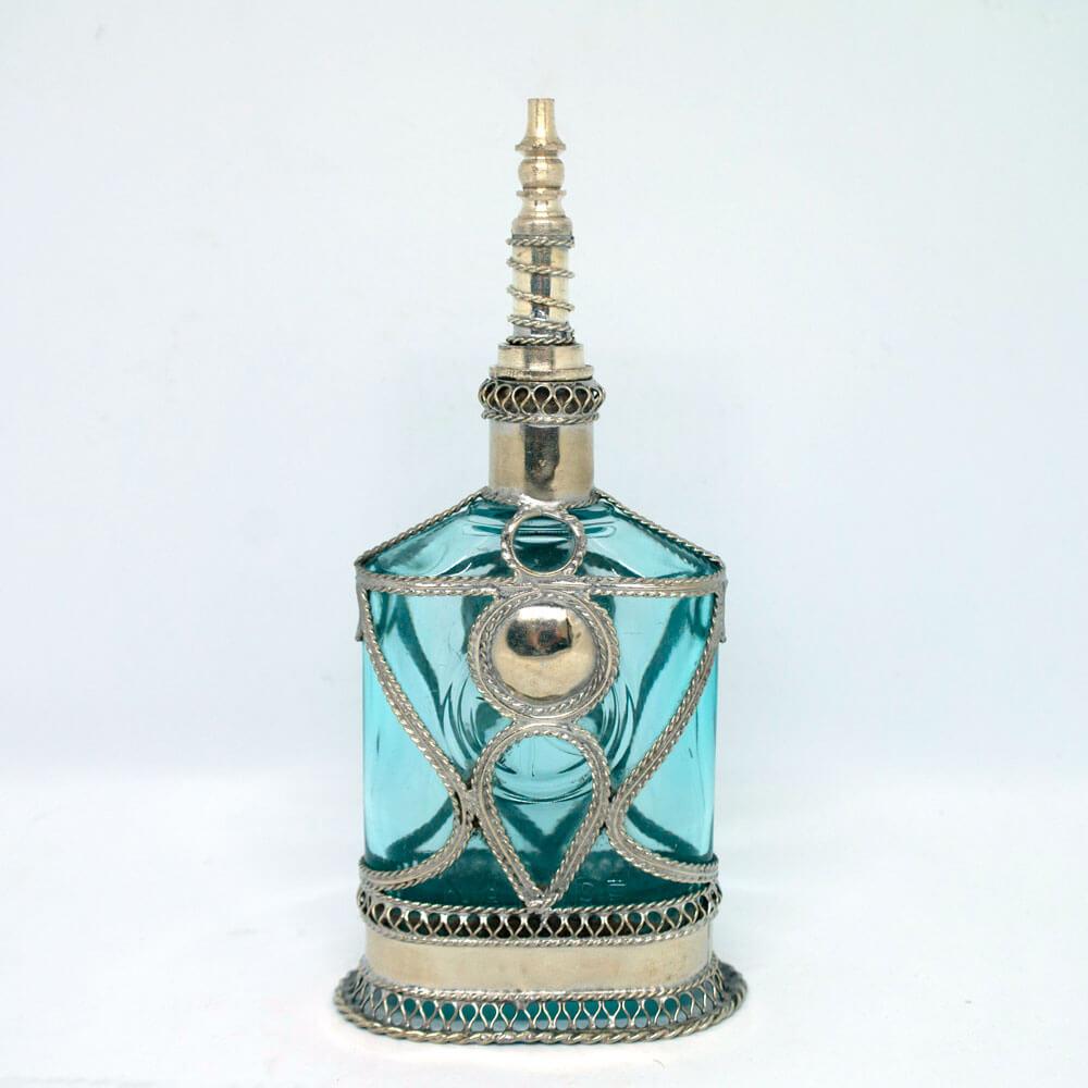 Perfume-bottles-set-5