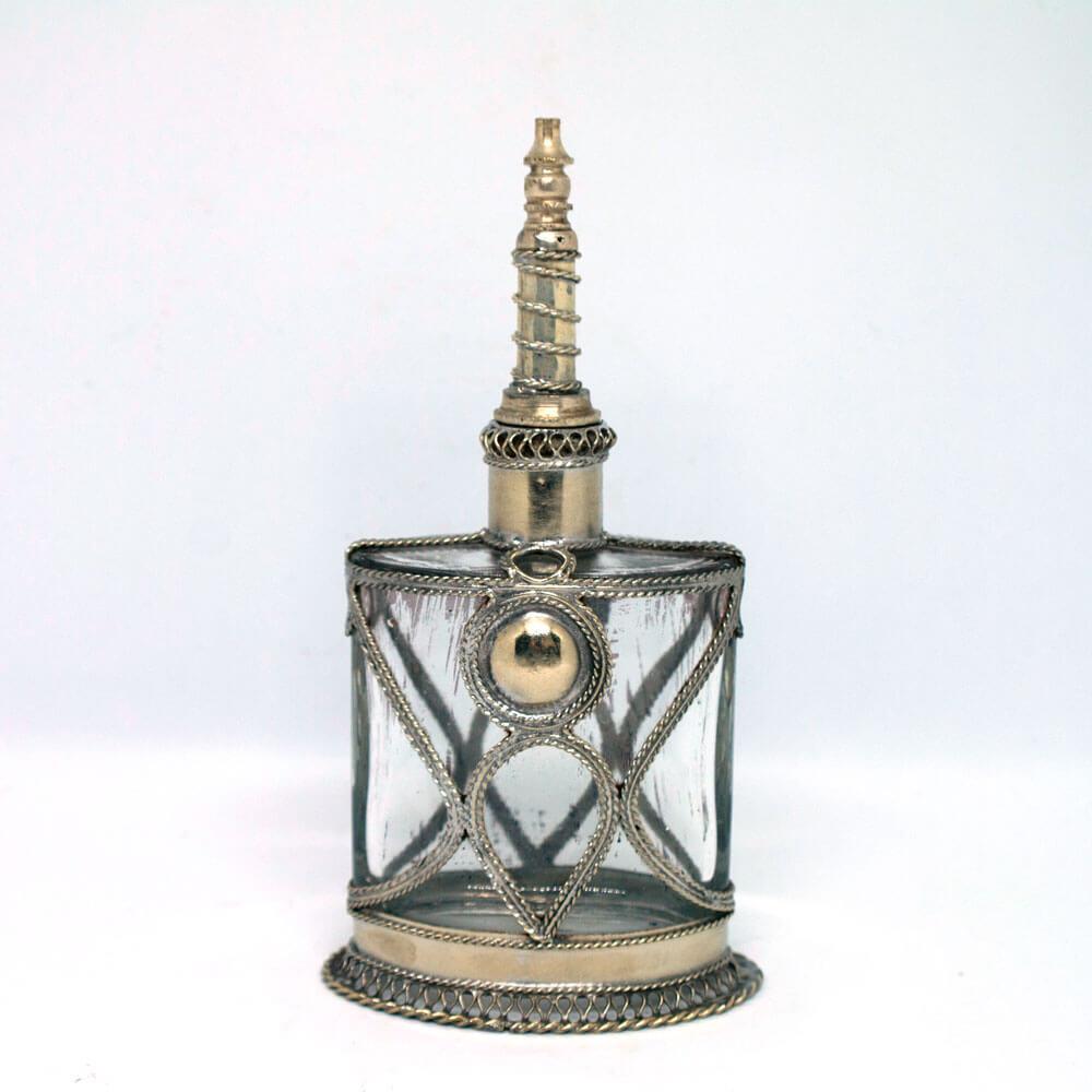 Perfume-bottles-set-8