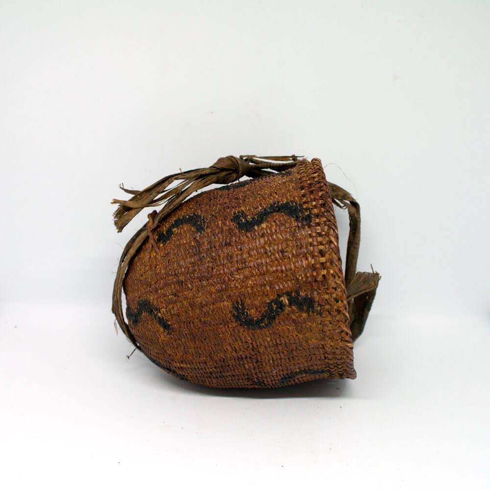 Wii-amazonian-basket-extra-small-v-2