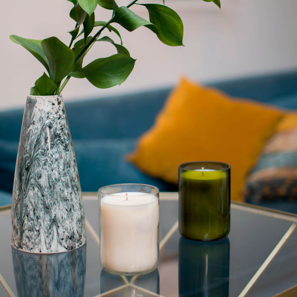 Wine-bottle-wild-mood-candle-2
