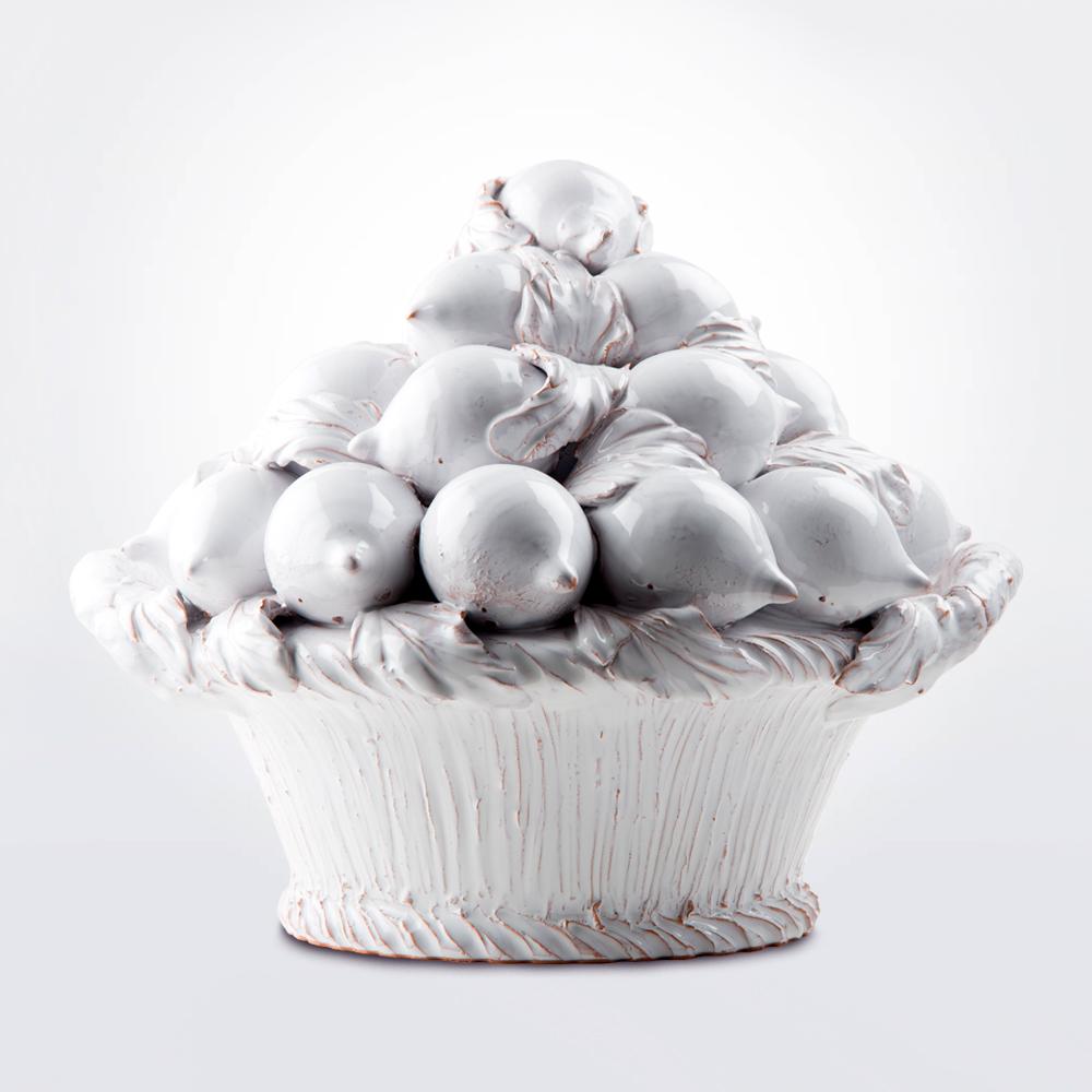White-fruit-baskets-with-lemons-1