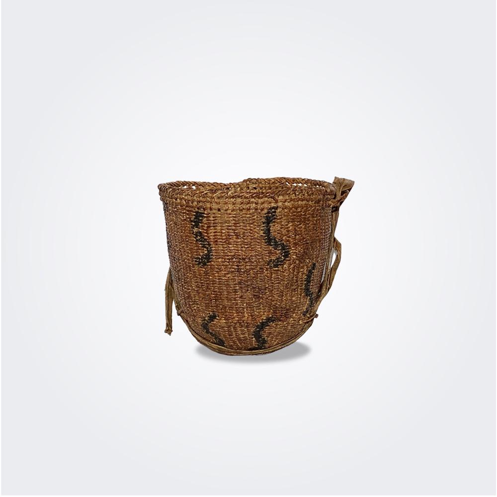 Wii-amazonian-basket-extra-small-v