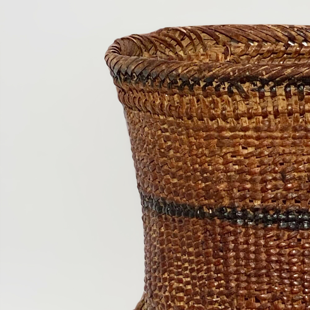 Wii-amazonian-basket-extra-small-vii-detail