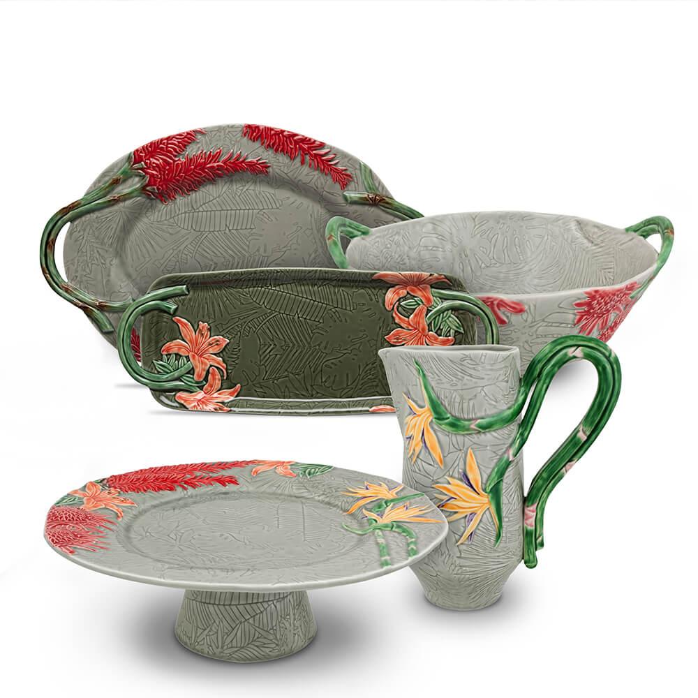 Ceramic-cake-stand-2