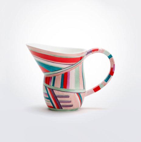 Festival Vase
