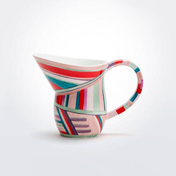 Festival Vase product picture.