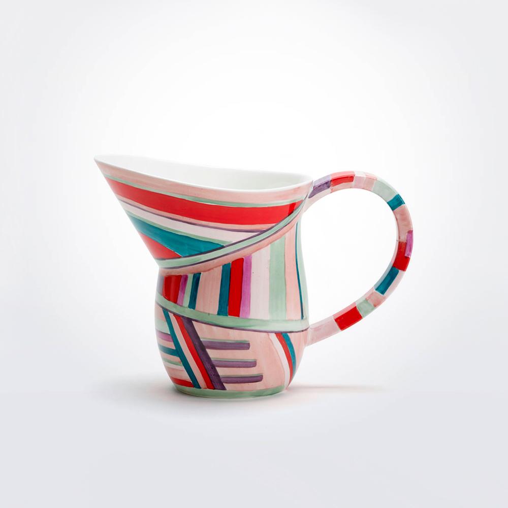 Festival-vase-3