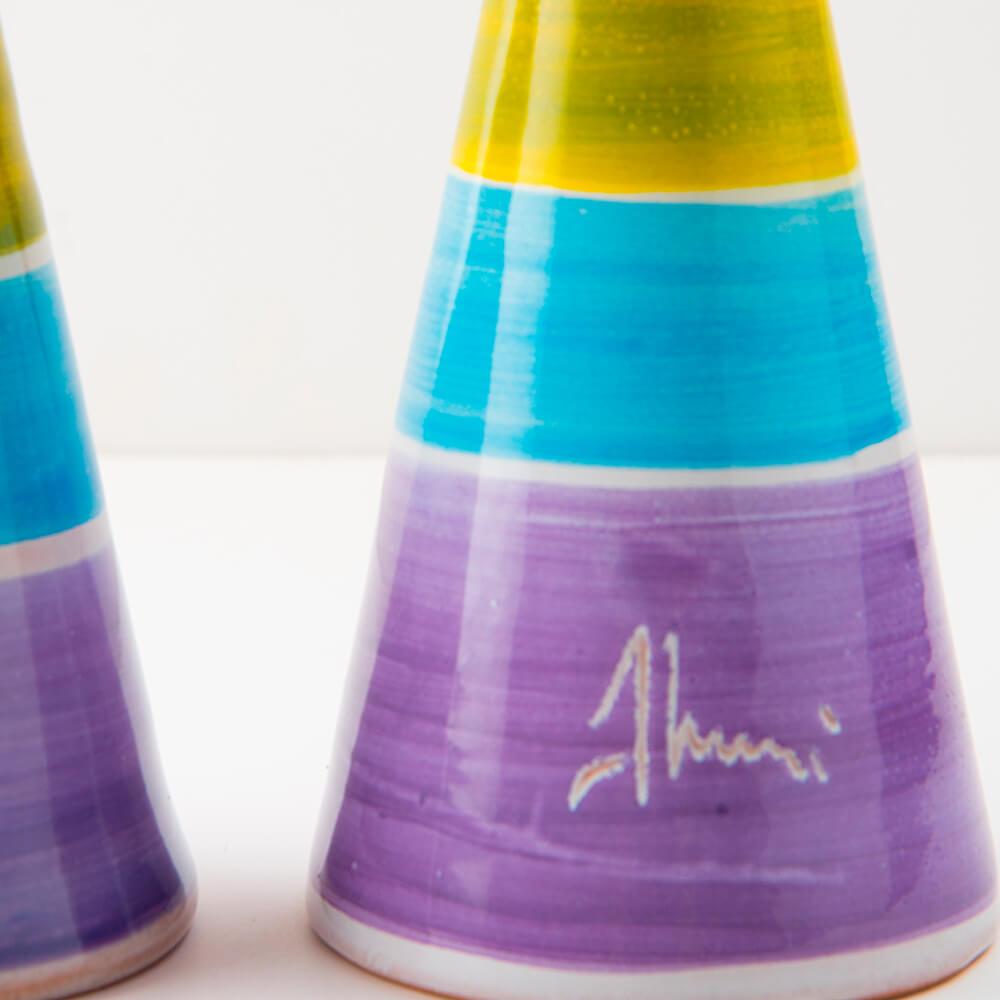 Multicolor-ceramic-candle-holder-ii-3