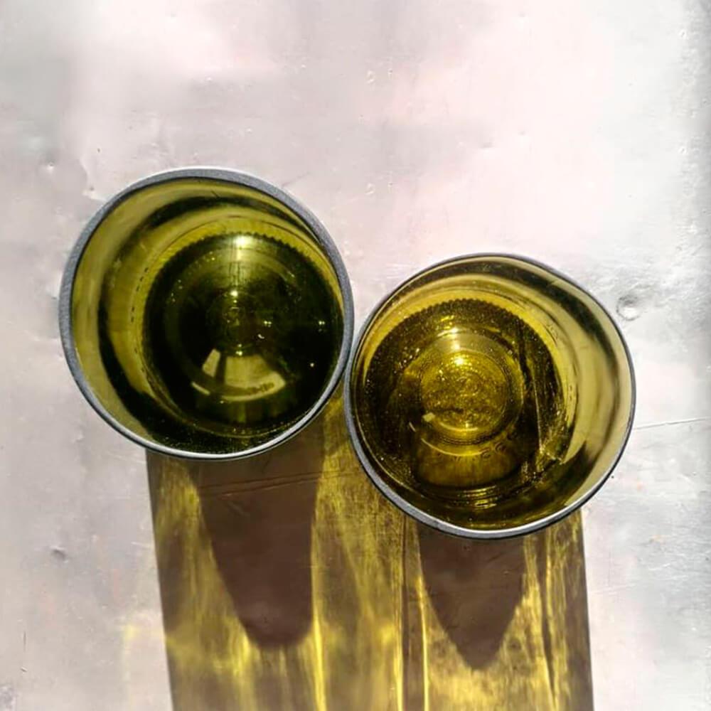 Wine-bottle-tumbler-set-6