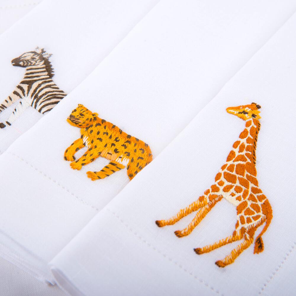 Safari-linen-napkin–and-placemat-set-4