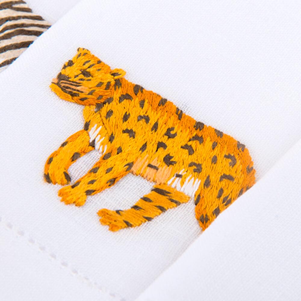 Safari-linen-napkin–and-placemat-set-5