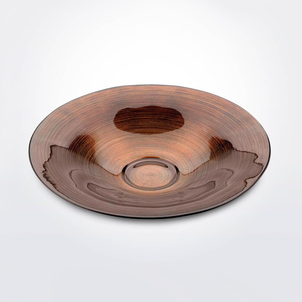 Bombay-tobacco-centerpiece-small