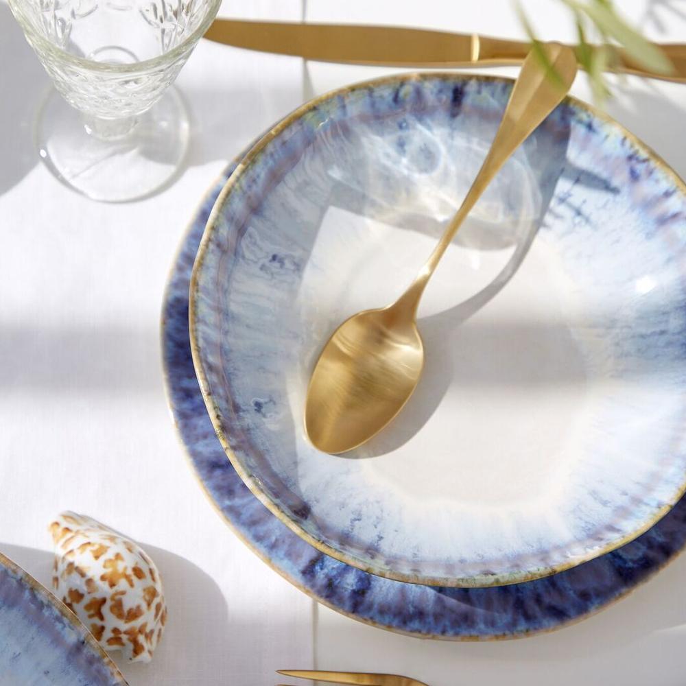 Brisa-dinner-plate-4