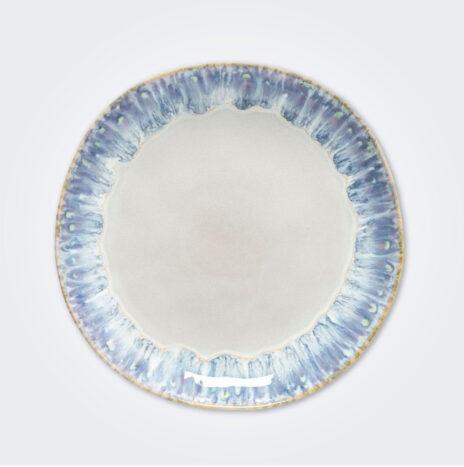 Brisa Dinner Plate Set