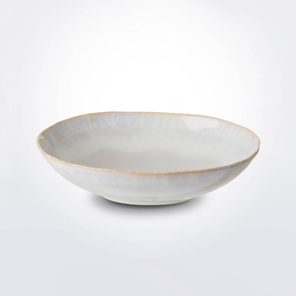 Brisa-pasta-plate-1