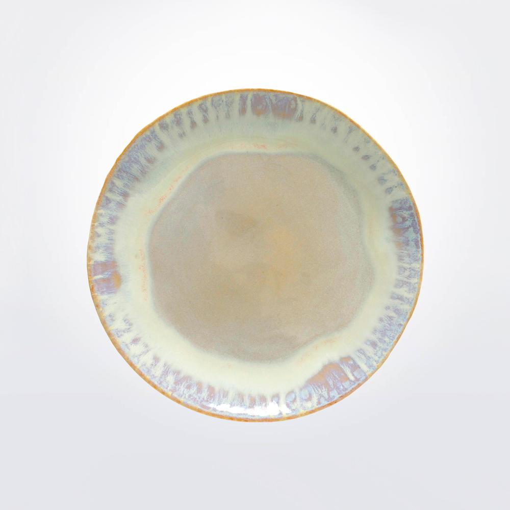 Brisa-salad-plate-1