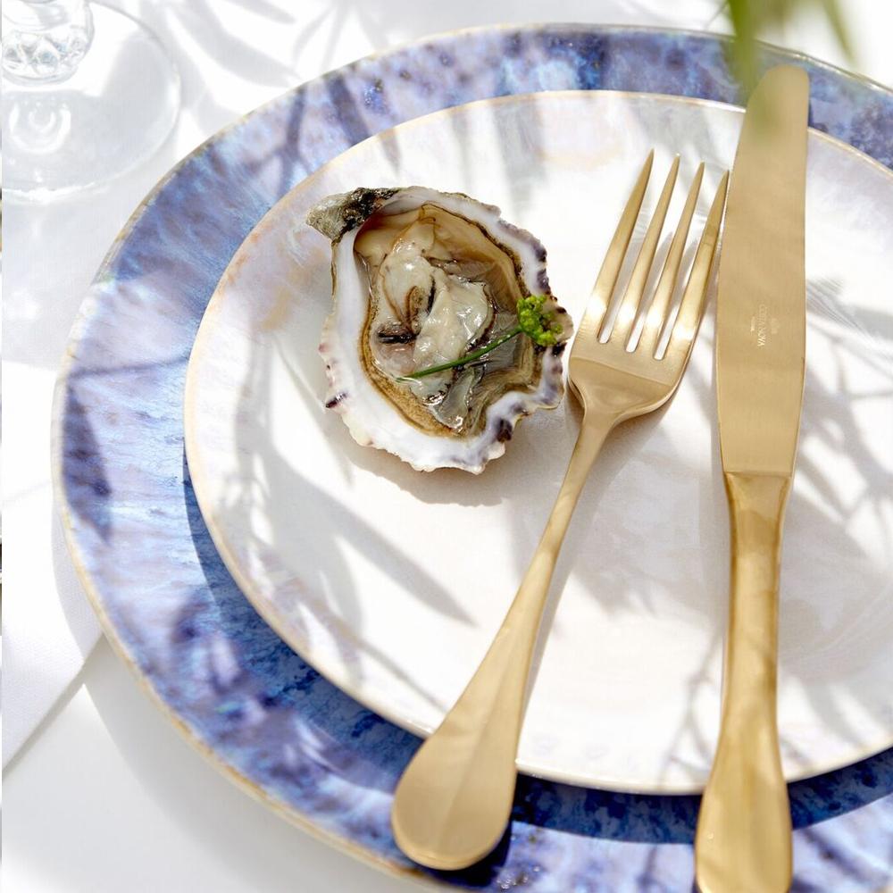 Brisa-salad-plate-2