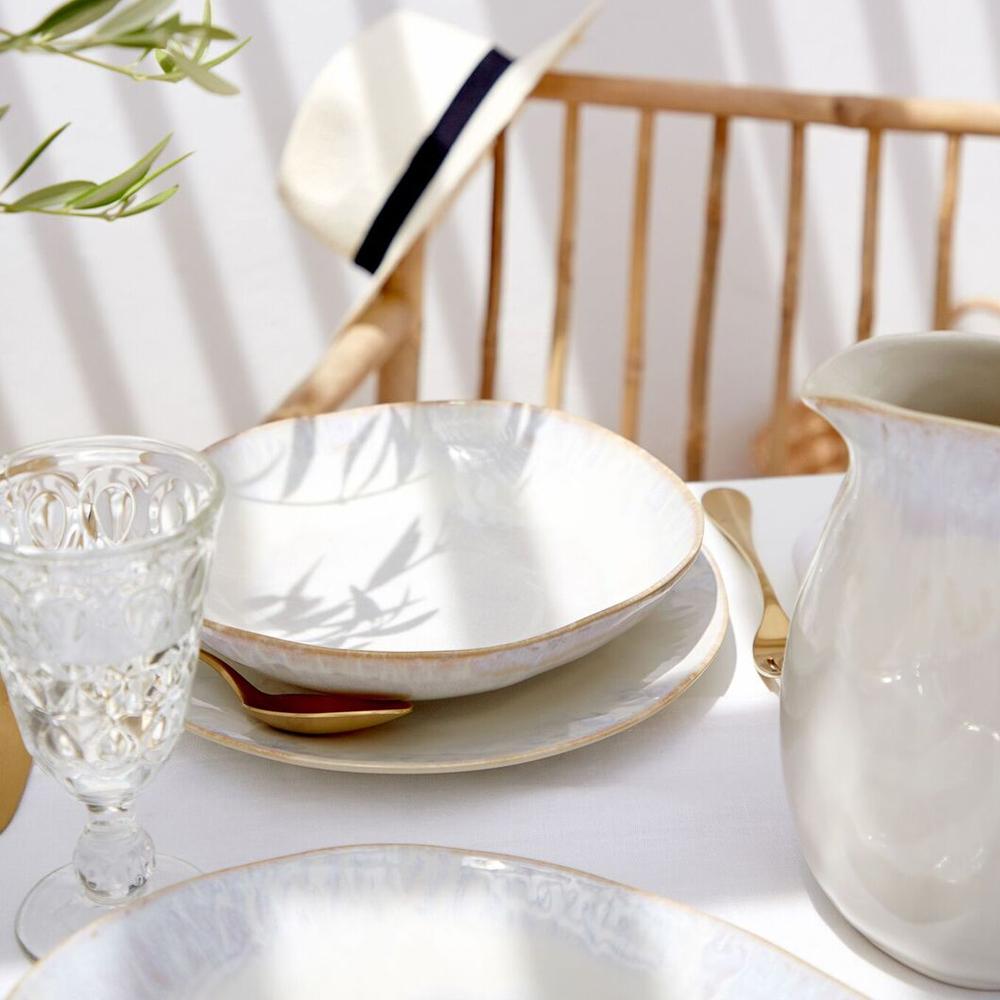 Brisa-salad-plate-4