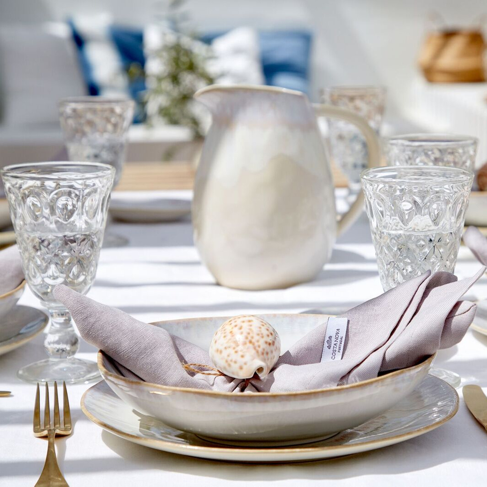 Brisa-salad-plate-6