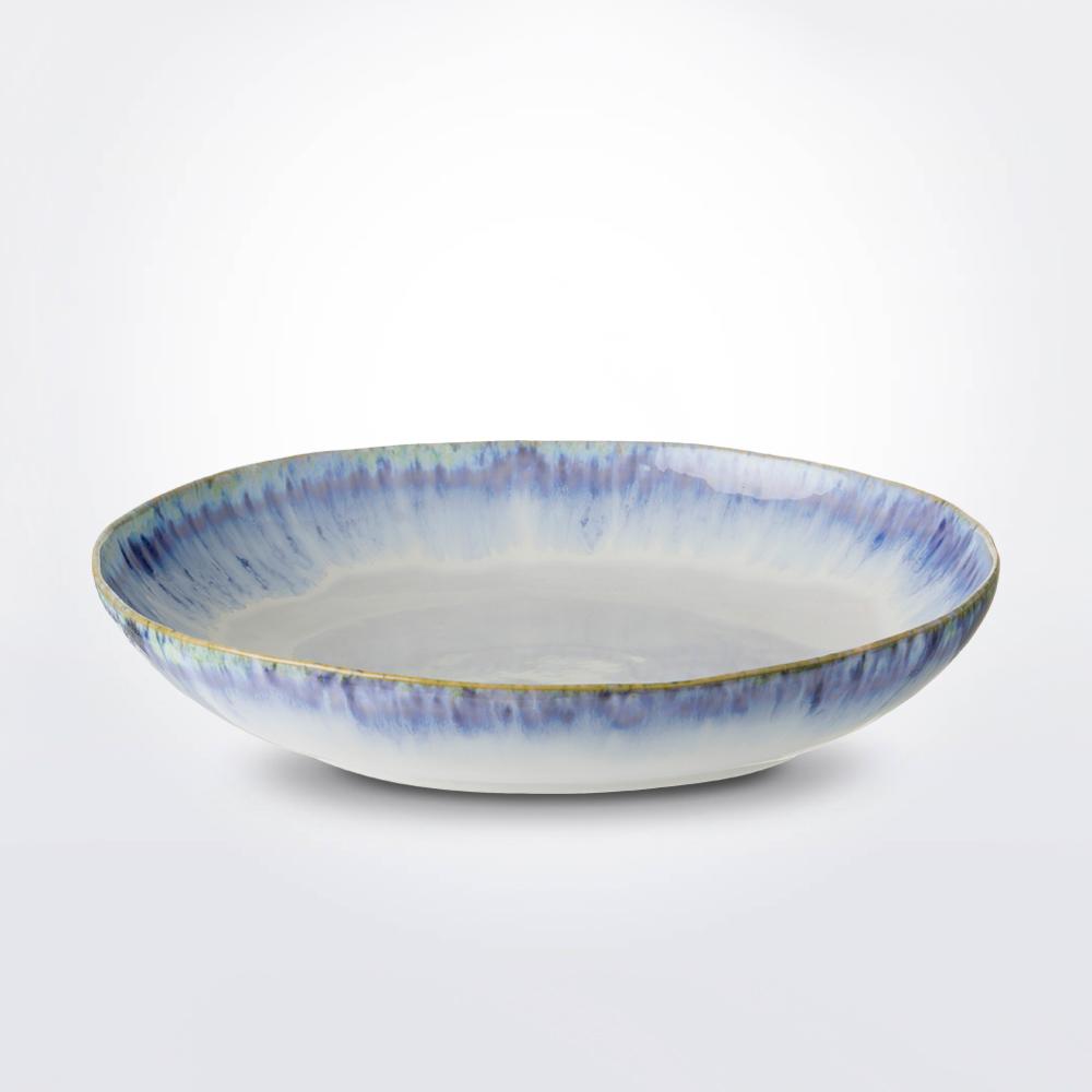 Brisa-serving-bowl-1