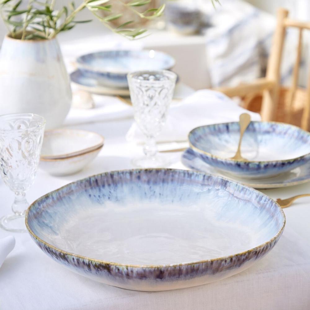 Brisa-serving-bowl-2