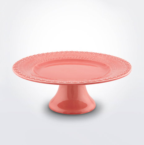 Fantasy Cake Stand