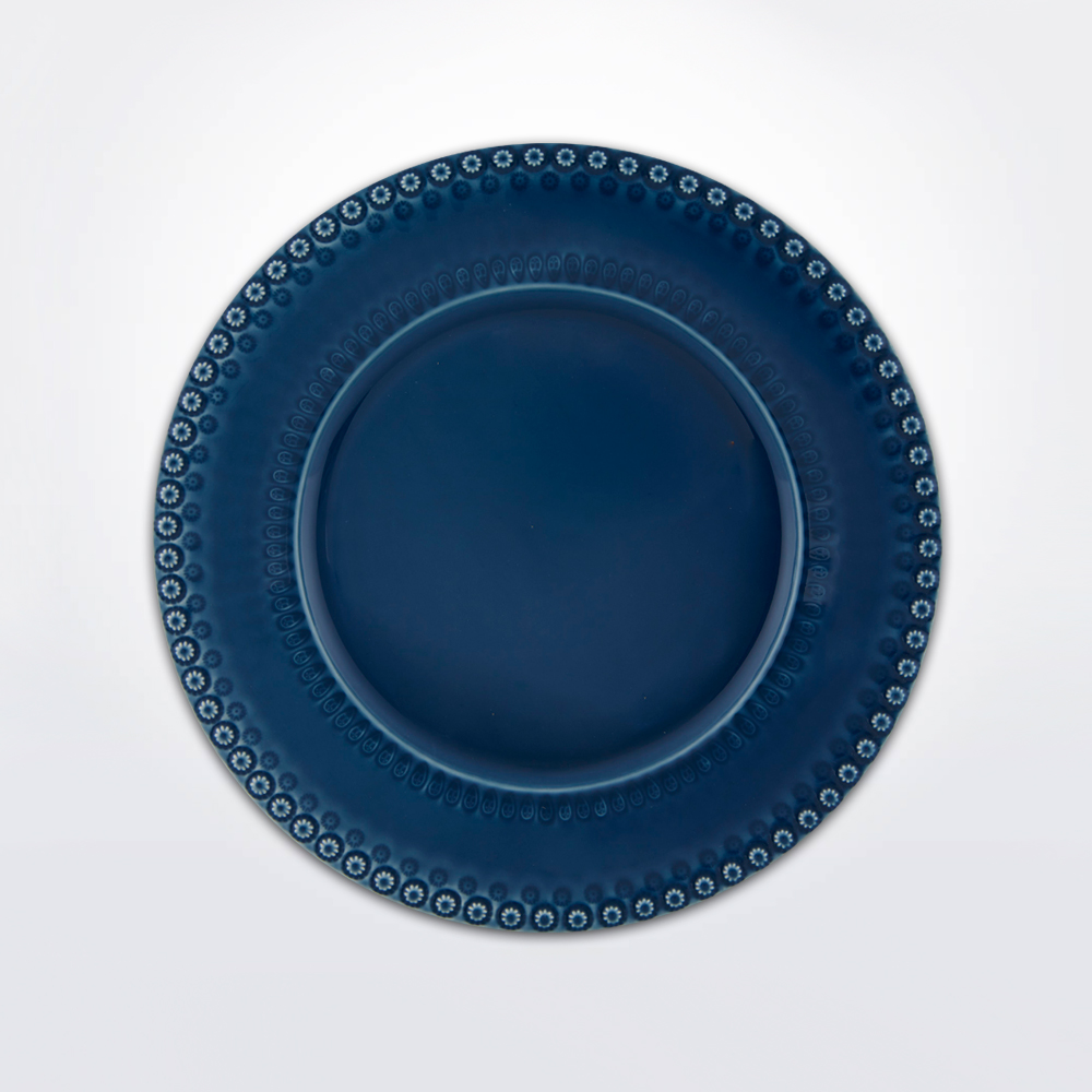 Fantasy-charger-plate-set