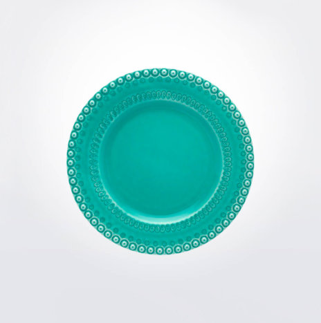 Fantasy Dinner Plate Set