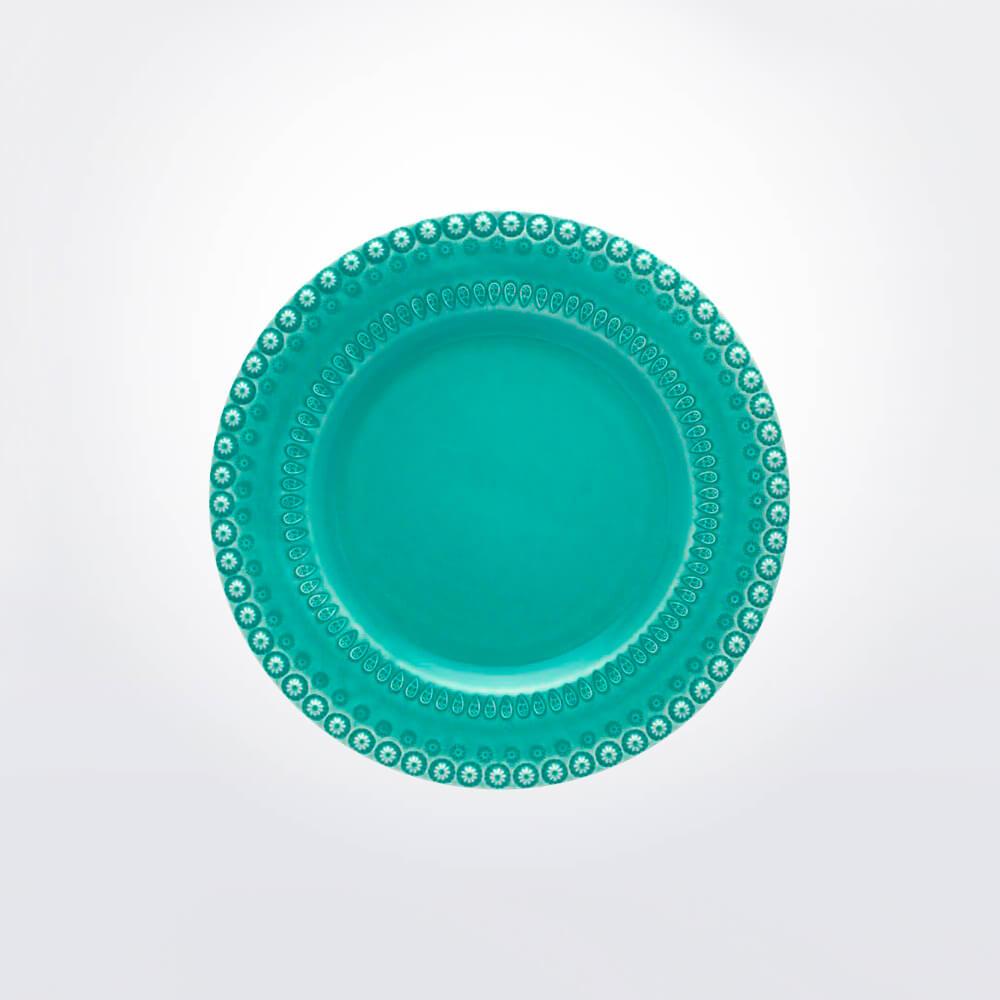 Fantasy-dinner-plate-1