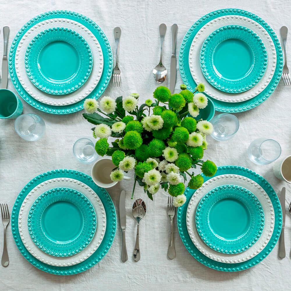 Fantasy-dinner-plate-2