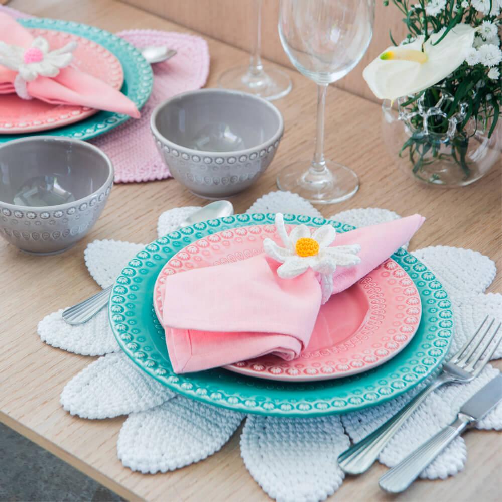 Fantasy-dinner-plate-6