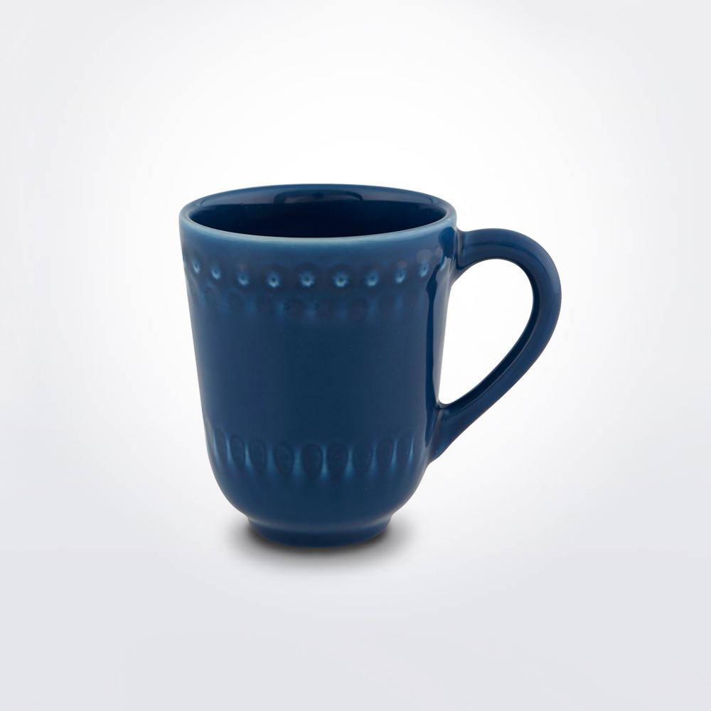 Fantasy-mug-set