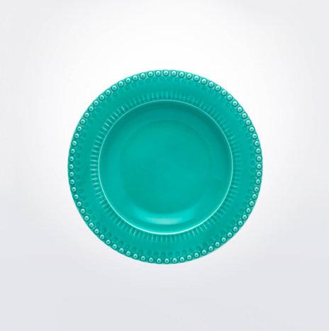 Fantasy Pasta Bowl Set