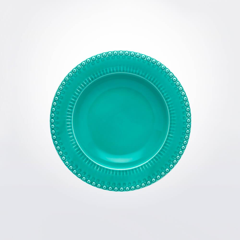 Fantasy-pasta-bowl-1