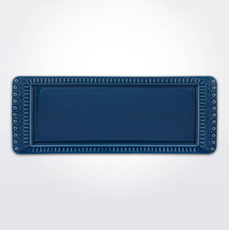 Fantasy Rectangular Tray