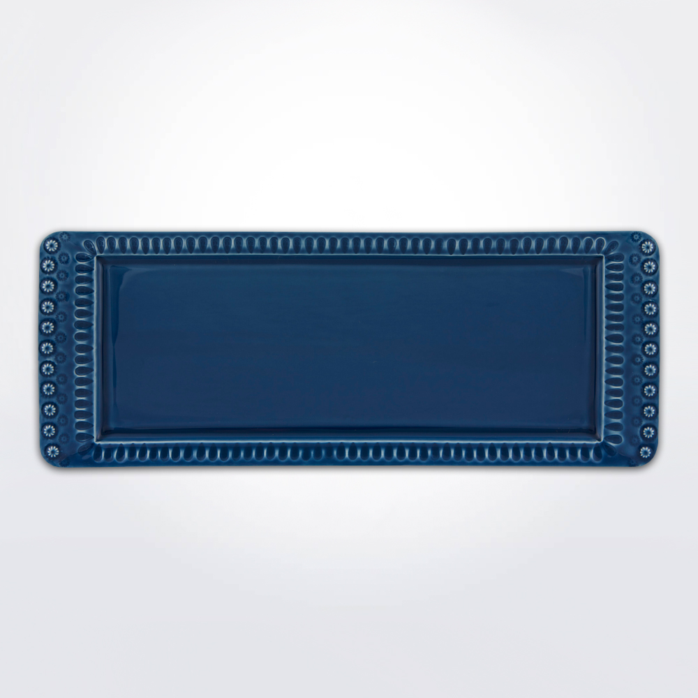 Fantasy-rectangular-tray