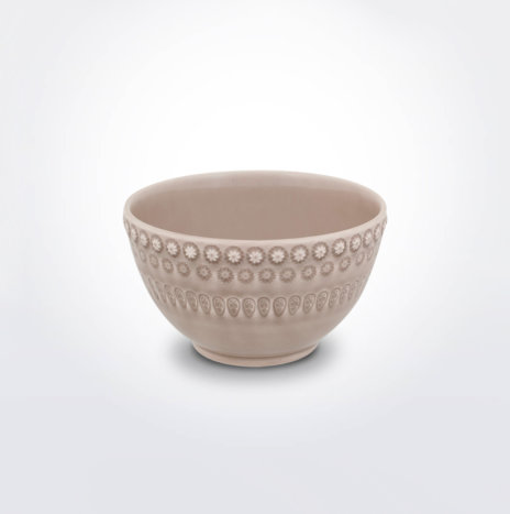 Fantasy Soup Bowl Set